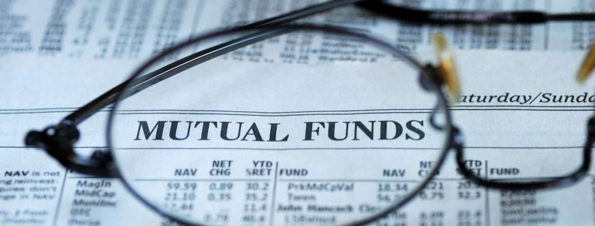 Mutual Fund -Growing your financial knowledge