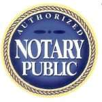 Pagosa Springs Mobile Notary Services